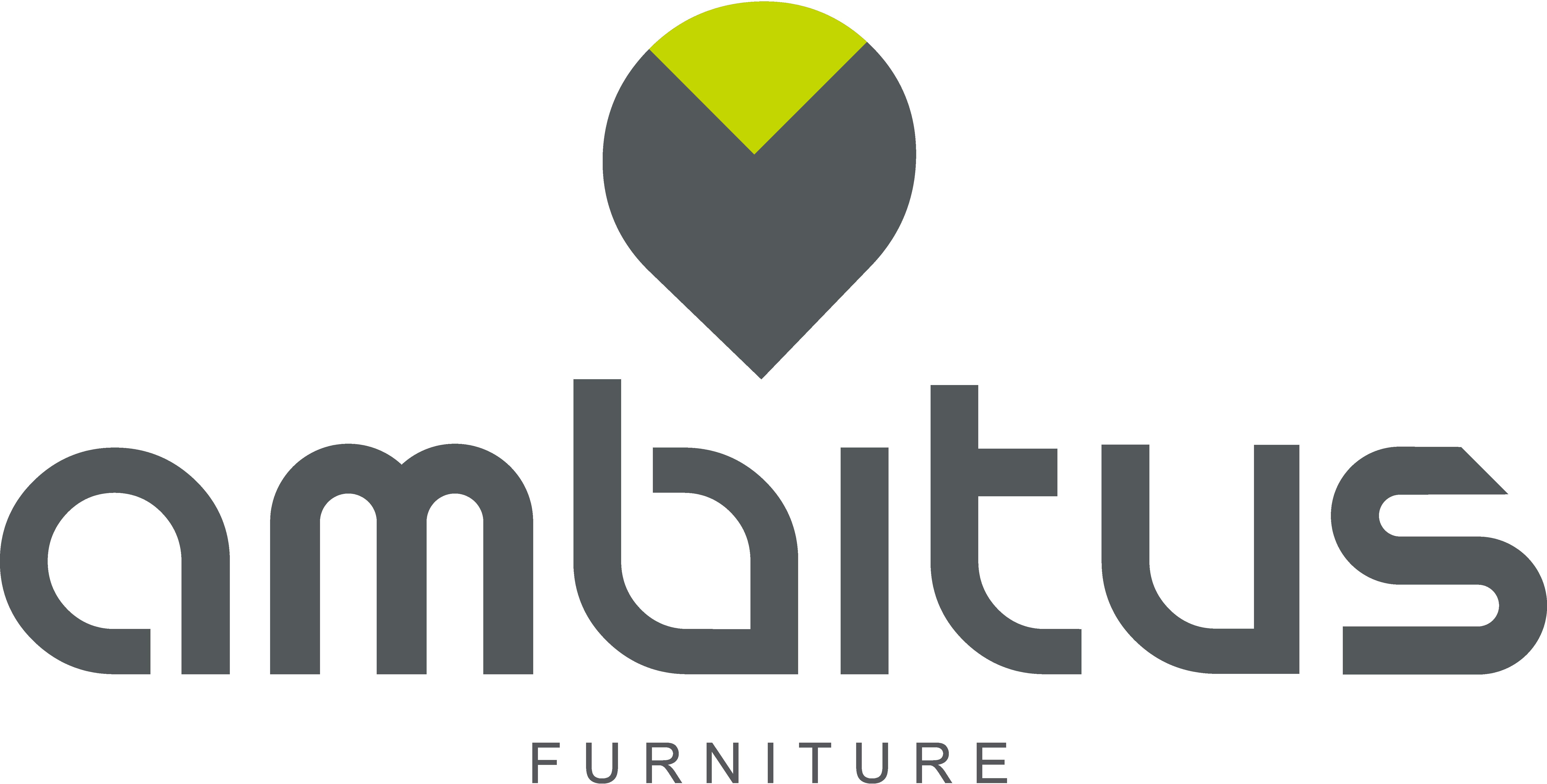 Logo Ambitus